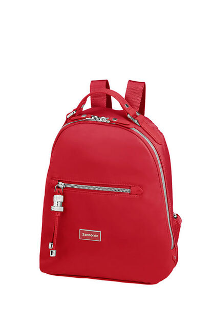 Karissa Backpack S