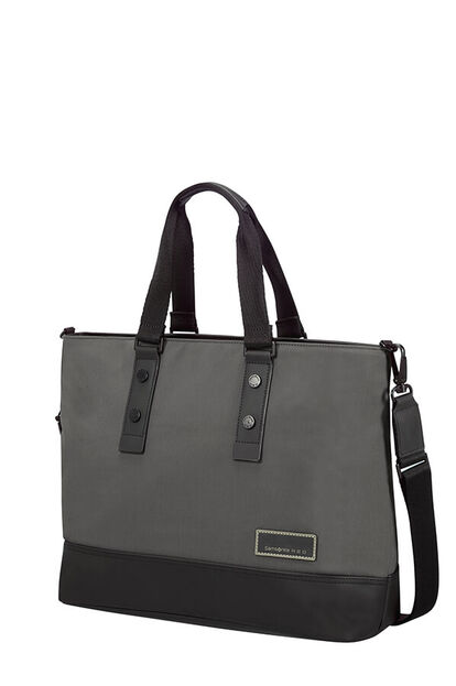 Glaehn Shopping bag