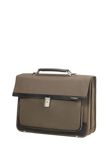 Fairbrook Briefcase