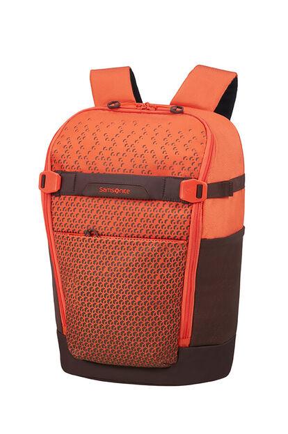 Hexa-Packs Laptop Backpack S