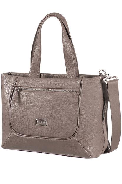Majoris Shopping bag