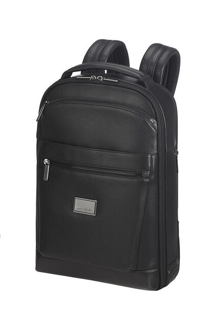 Waymore Lth Laptop Backpack