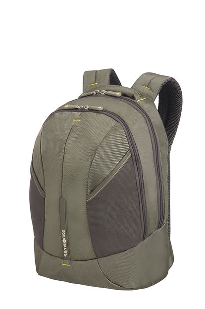 4Mation Backpack S