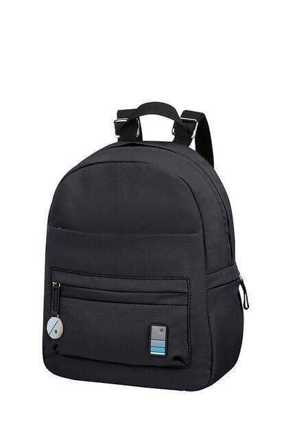 Move 2.0 Eco Backpack