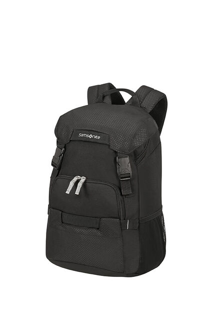Sonora Backpack M