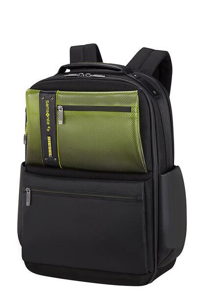 Openroad X Diesel Laptop Backpack