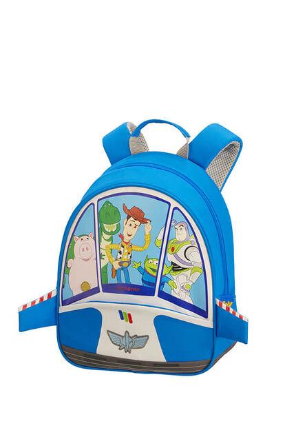 Disney Ultimate 2.0 Backpack S