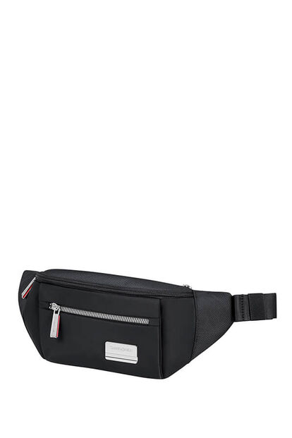 Openroad Chic 2.0 Bum Bag