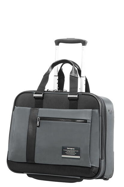 Openroad Laptop Bag with wheels