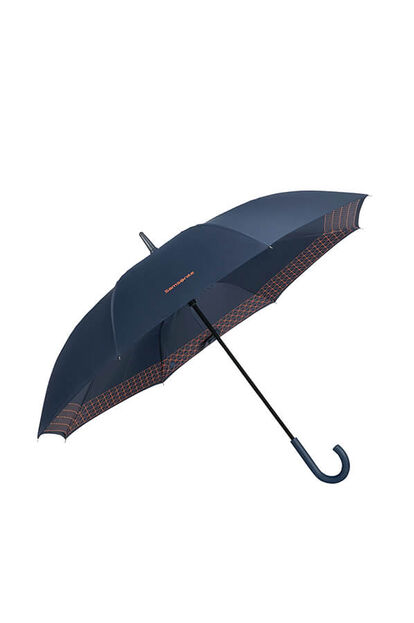 Up Way Umbrella