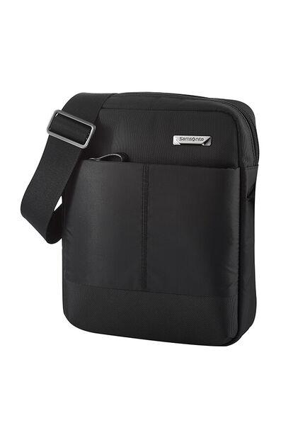 Hip-Tech 2 Crossbody Bag M