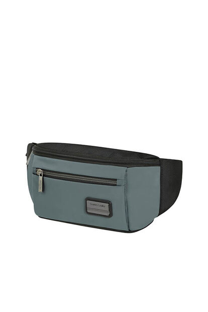 Openroad 2.0 Bum Bag