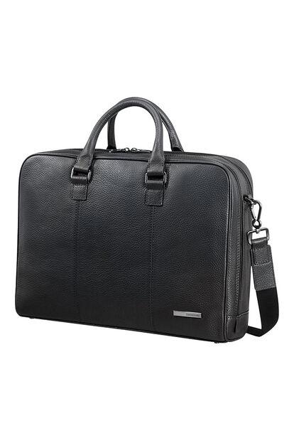 Equinox Briefcase