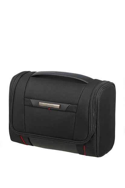 Pro-Dlx 5 Toiletry Bag L