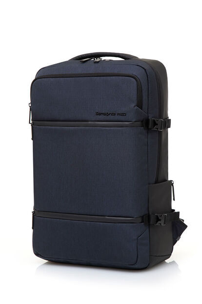 Caritani Backpack