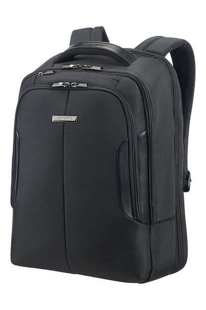 XBR Laptop Backpack M