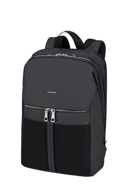 Activ-Eight Backpack