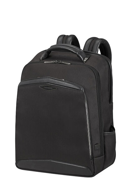 Selar Laptop Backpack