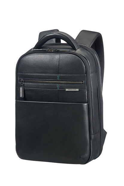 Formalite Lth Laptop Backpack M