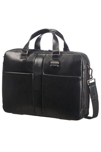 West Harbor Briefcase