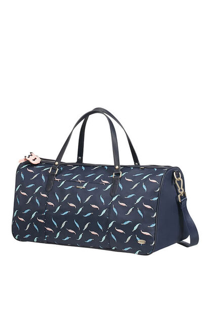 Disney Forever Duffle Bag
