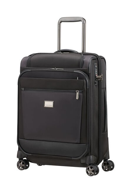 Waymore Laptop Bag with wheels 56cm