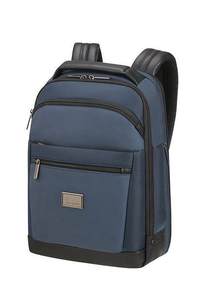 Waymore Backpack