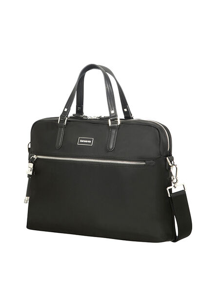 Karissa Biz Ladies' business bag S