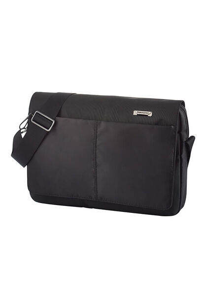 Hip-Tech 2 Messenger bag