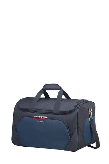 Dynamore Duffle Bag 53cm