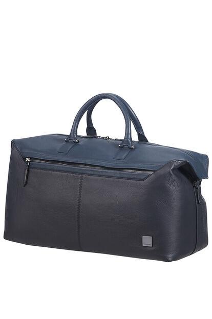 Senzil Duffle Bag