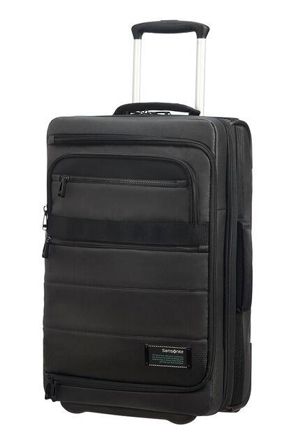 Cityvibe 2.0 Rolling laptop bag 55cm