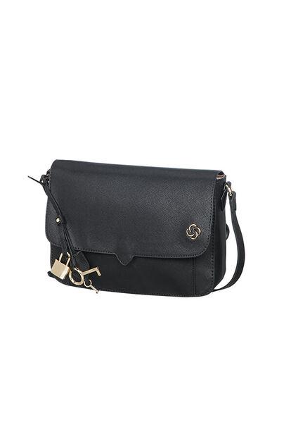 Miss Journey Shoulder bag