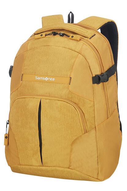Rewind Laptop Backpack M