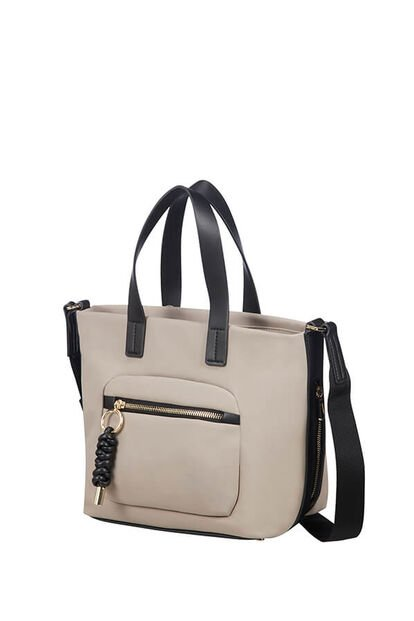 Smoothy Shopping bag S