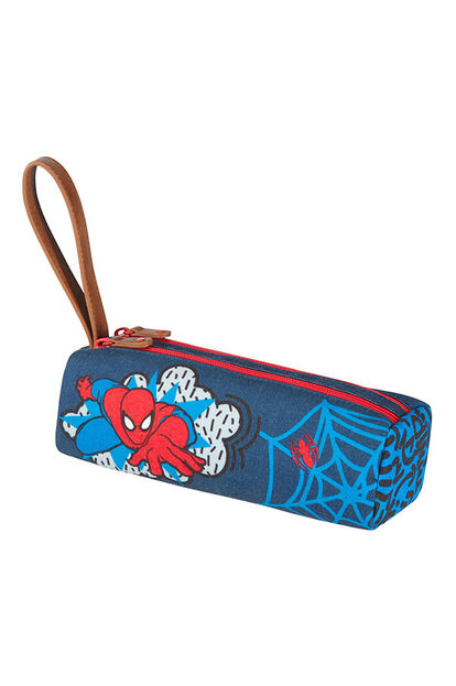 Marvel Stylies Pencil Box