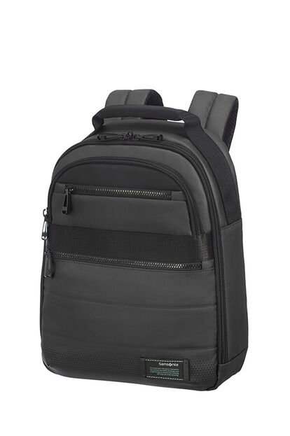 Cityvibe 2.0 Backpack