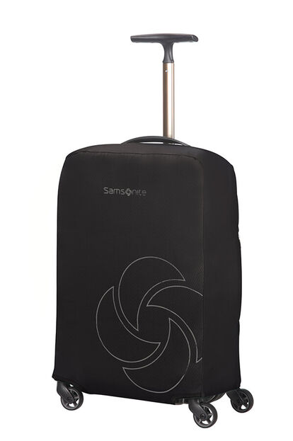 Travel Accessories Luggage Cover S - Spinner 55cm