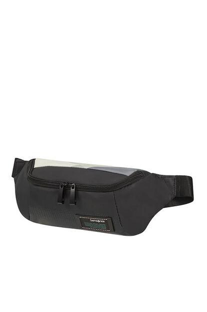 Cityvibe 2.0 Waist pouch