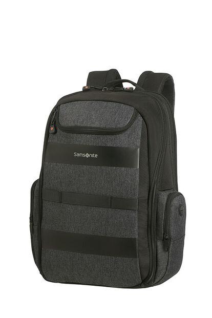 Bleisure Backpack
