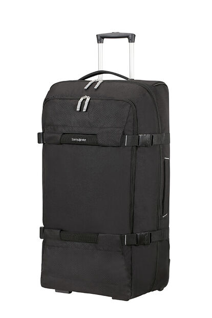 Sonora Duffle with wheels 82cm