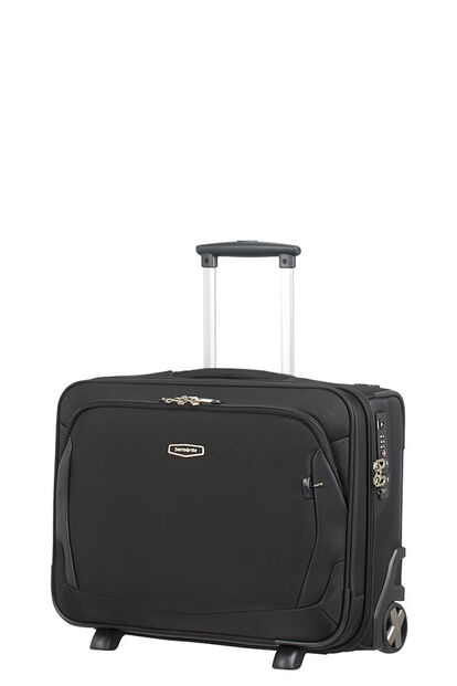 X'blade 4.0 Laptop Bag with wheels
