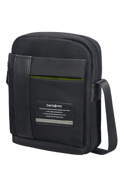 Openroad Crossbody Bag
