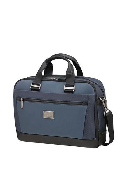 Waymore Briefcase