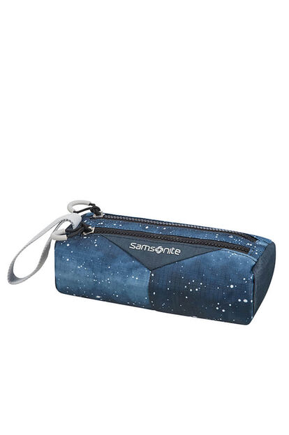 Sam Ergofit Pencil Box