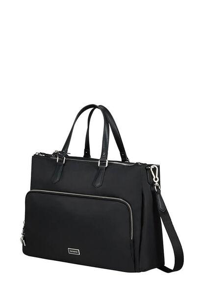 Karissa Biz 2.0 Shopping bag
