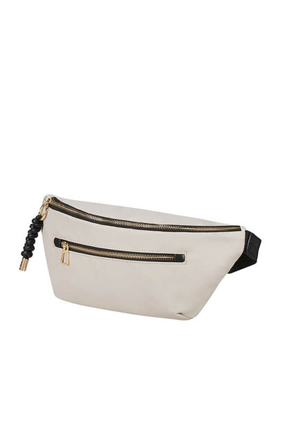 Smoothy Belt bag