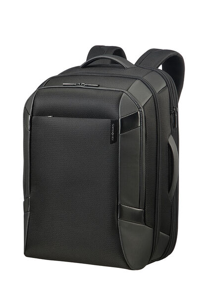 X-Rise Laptop Backpack L