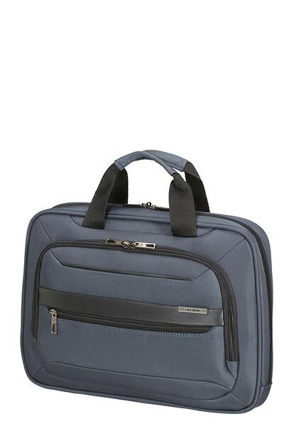 Vectura Evo Briefcase