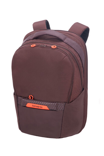 Hexa-Packs Laptop Backpack